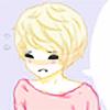 Simplyleek's avatar