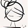 SimplyMissy0's avatar