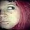 SimplyMurdersStock's avatar