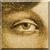 SimplyMusing's avatar