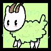 SimplyPhil's avatar