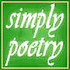 simplypoetry's avatar