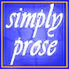 simplyprose's avatar