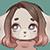 SimplyPuppyArt's avatar