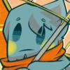 SimplyReiart's avatar