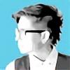 SimplySaraArt's avatar