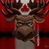 SimplySerg's avatar