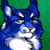 simplySeska's avatar