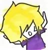 simplysmile101's avatar