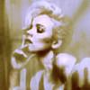 SimplyStupid's avatar