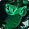SimplySuburban's avatar