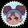 SimplyTAO's avatar