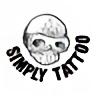 SimplyTattoo's avatar