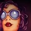 Simplytina's avatar