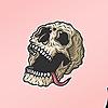 SimplyToxicArt's avatar