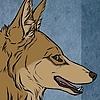 simplytresca's avatar