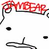 SimplyTurquoise's avatar