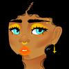 simplyvictoriax's avatar