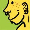 simpppa's avatar