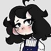 simpshrimp's avatar
