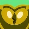 Simpson1982's avatar