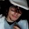 Simpson240's avatar