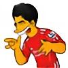 SimpsonsCameos's avatar