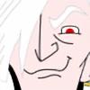 simpsonsfan628's avatar