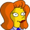 Simpsonsfan6481's avatar