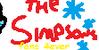 SimpsonsFans4Ever