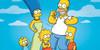 SimpsonsForEternity's avatar