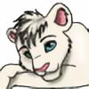 Simran1's avatar