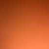 simran31's avatar