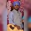 simranmj's avatar