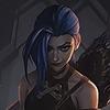 Simransaini143's avatar