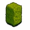 simre's avatar