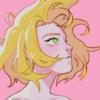 simrell's avatar