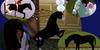 Sims-3-Equestrian's avatar