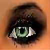 sims-insomniac's avatar