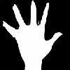 sims2fanatic's avatar