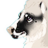Sims2Freak273's avatar