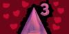 Sims3luv's avatar