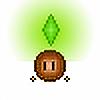 sims3man68's avatar