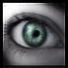 Sims9287's avatar