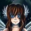 Simsamy130's avatar