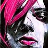 simsart's avatar