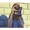 simseacupcake's avatar