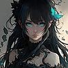 SimsforRosa's avatar