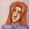 simsim2212's avatar