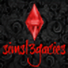 simsl3gacies's avatar